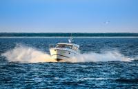 Location de votre bateau : anticiper votre permis avant les vacances